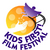 Kids First! Film ...