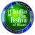 Brazilian Film Festival of Miami